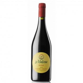 vino-rosso-251x750
