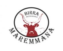 birra_maremmana